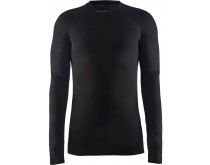Craft Active Intensity CN LS Herren