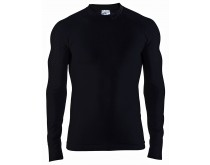 Craft Warm Intensity CN LS Men