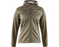 Craft Repel Jacket Women