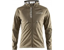 Craft Repel Jacket Men