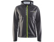 Craft Repel Jacket Heren