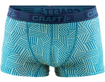Craft Greatness Boxer 3'' Men