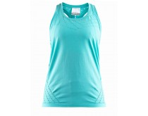 Craft Core 2.0 Tanktop Women