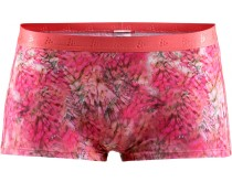 Craft Greatness Waistband Boxer Women