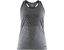 Craft Cool Racerback Singlet Women