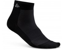 Craft Greatness Mid Socks 3-pack