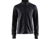 Craft Breakaway Jersey Jacket Men