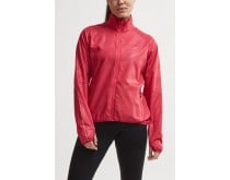 Craft Eaze Jacket Women
