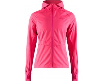Craft Urban Hooded Jacket Women