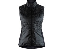 Craft Urban Body Warmer Women