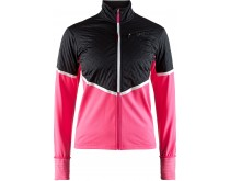 Craft Urban Thermal Wind Jacket Women