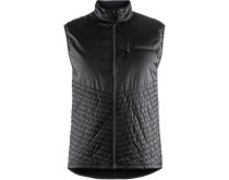 Craft Urban Body Warmer Men