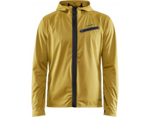 Craft Hydro Jacket Men