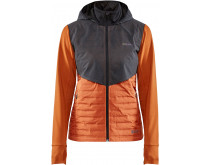 Craft Lumen Subzero Jacket Women