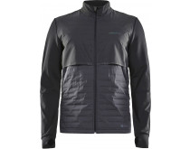 Craft Lumen Subzero Jacket Men