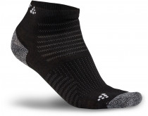 Craft Run Training Sock