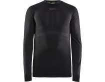 Craft Active Intensity LS Shirt Men