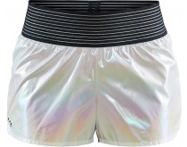 Craft Unmtd Shiny Sport Short Women