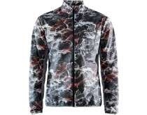Craft Vent Pack Jacket Men