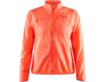 Craft Vent Pack Jacket Women