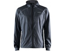 Craft Charge Light Jacket Men
