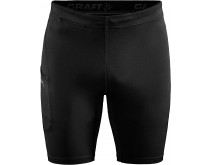 Craft Adv. Essence Short Tight Men