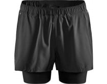 Craft Adv. Essence 2-in-1 Short Men