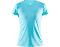Craft Adv. Essence Slim Shirt Women