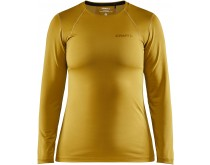 Craft ADV Essence LS Shirt Women