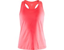 Craft Adv. Essence Singlet Women