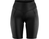 Craft Adv. Essence Short Tight Women