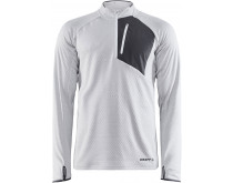 Craft Core Trim Thermal Midlayer Men