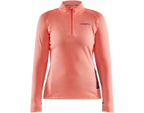 Craft Core Trim Thermal Midlayer Women
