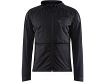 Craft ADV Warm Tech Jacket Men