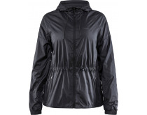Craft ADV Charge Wind Jacket Women