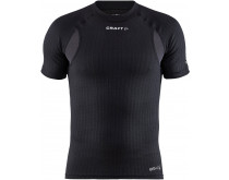 Craft Active Extreme X CN SS Men