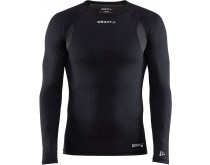 Craft Active Extreme X RN LS Men
