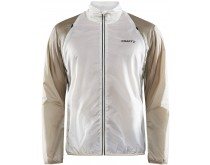 Craft Pro Hypervent Jacket Men