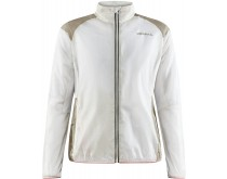 Craft Pro Hypervent Jacket Women