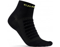 Craft Adv. Mid Sock