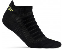 Craft Adv. Mid Shaftless Sock