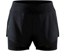 Craft Adv. Essence 2in1 Short Women
