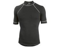 Craft Active Shortsleeve Men