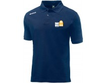 Errea HLB Team Polo Heren