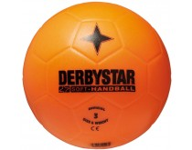 DerbyStar Beachhandboll