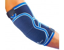Deroyal Elbow support