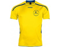 Hummel HV Desk Preston Shirt
