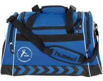 Hummel HV Desk Milford Bag