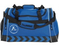 Hummel HV Desk Luton Bag