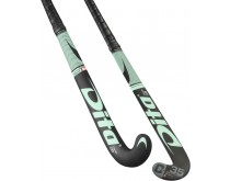 Dita FiberTec C35 Junior (indoor)